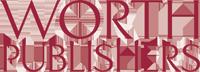 Worth-Logo-200x72