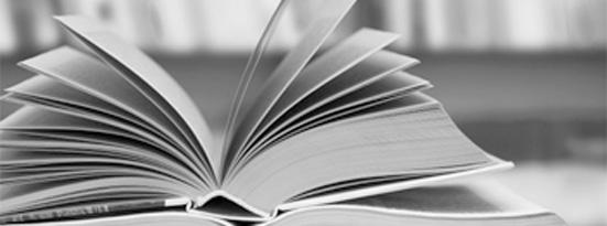 fabbs-books