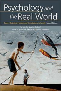 psychology_real_world_large