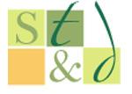 std_logo