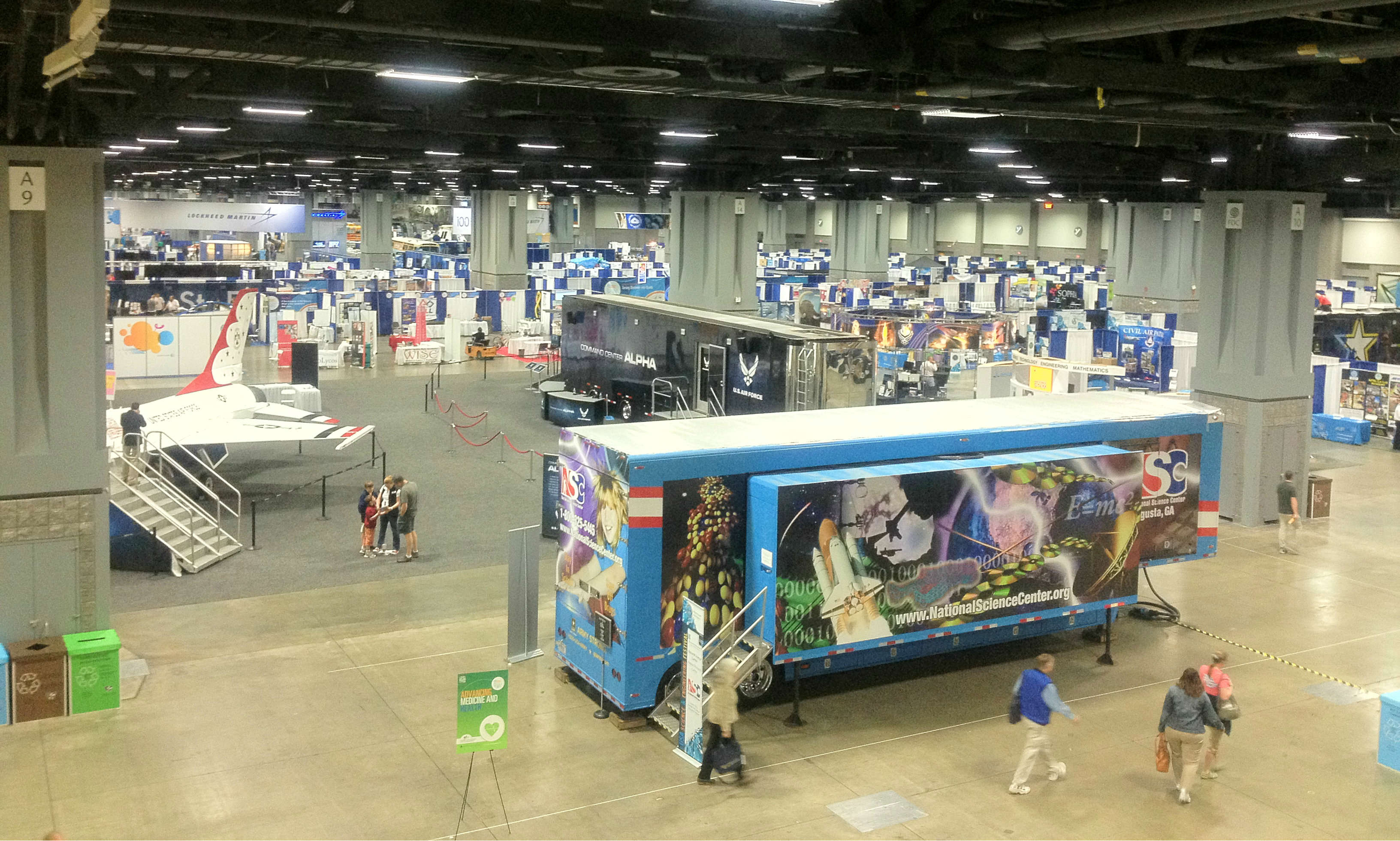 usa-science-and-engineering-festival-2