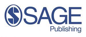 sage_for_web