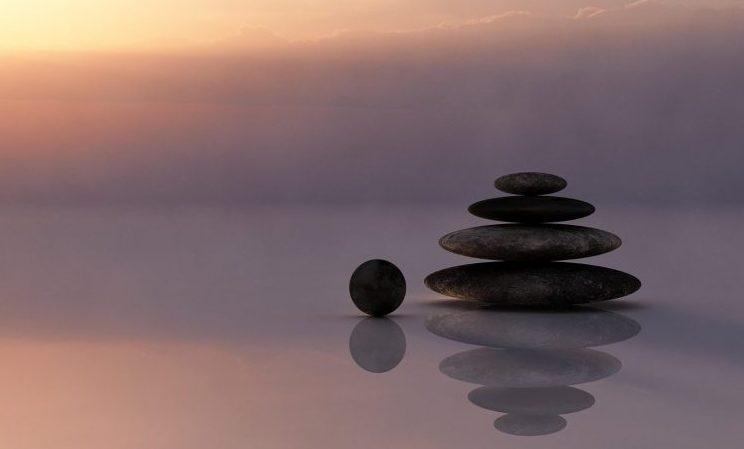 balance-news