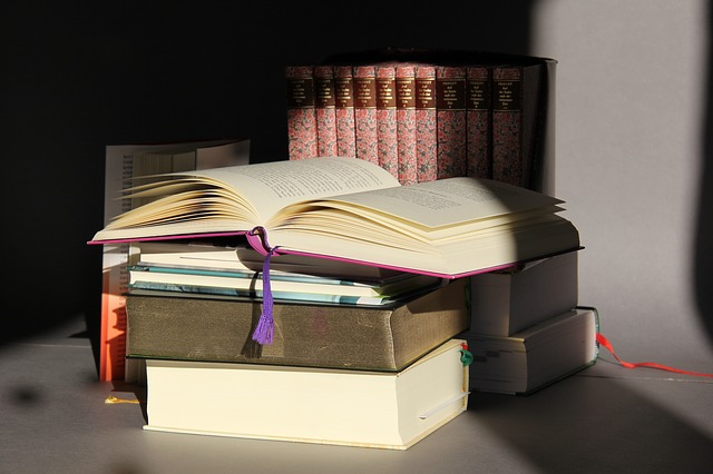 books-news