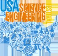 usa_science.jpg