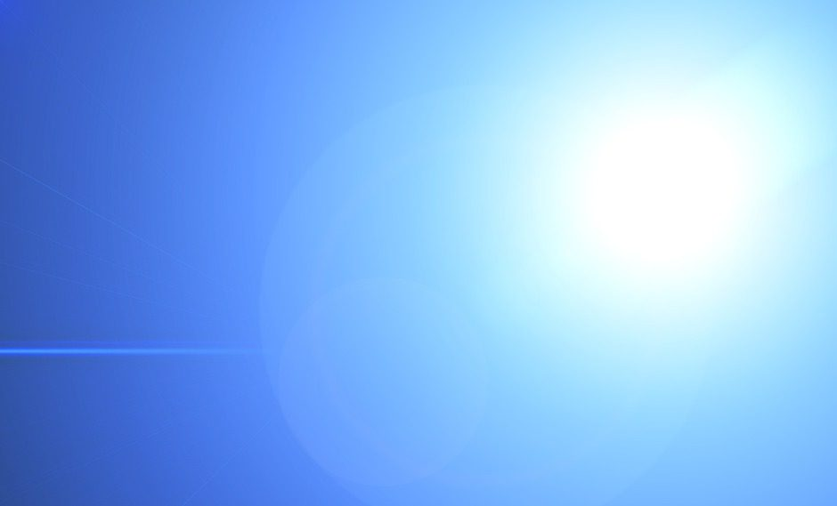 blue-light-news