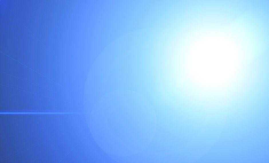 blue-light-news