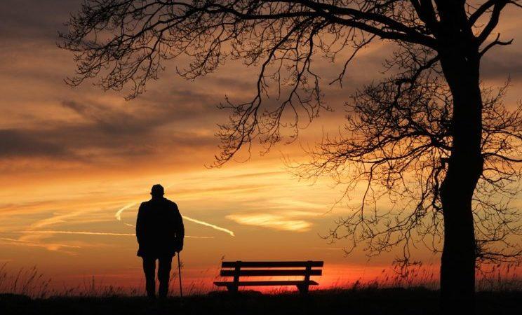sunset-news