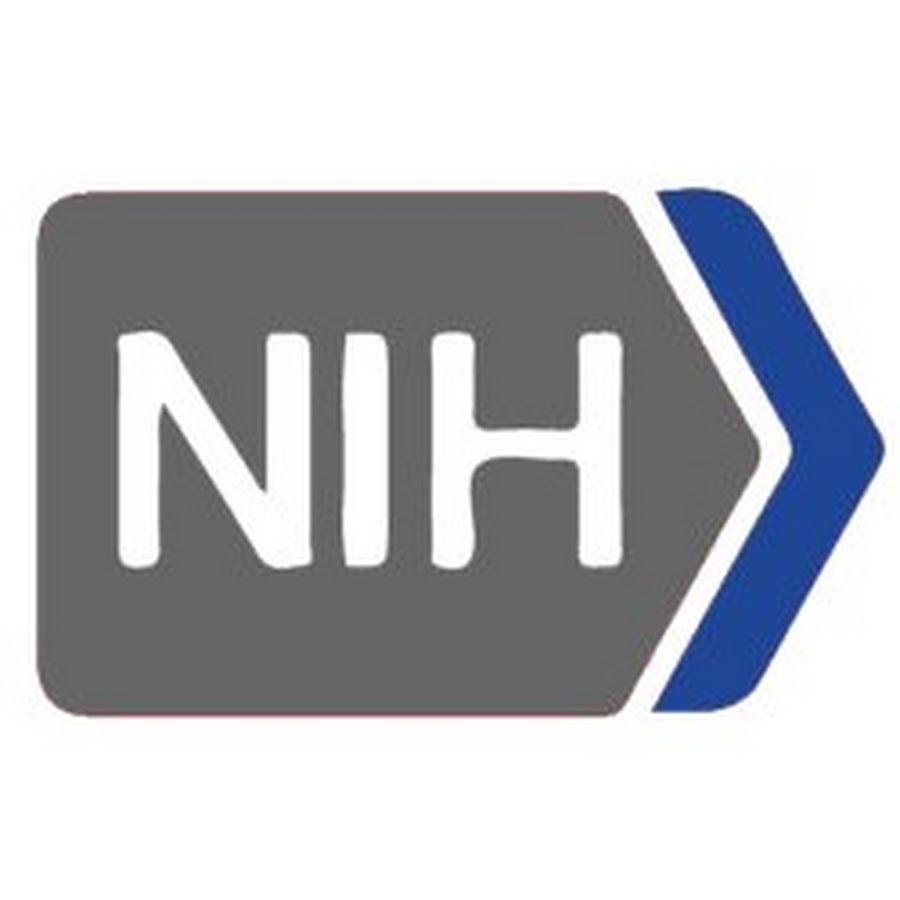 NIH logo 1